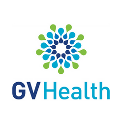 Goulburn Valley Health