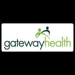 Gateway Health