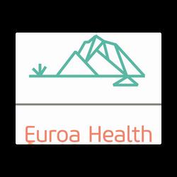 Euroa Health