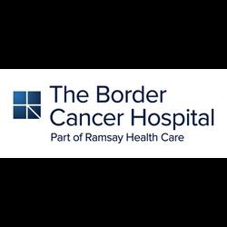 The Border Cancer Hospital