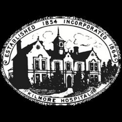 Kilmore District Hospital