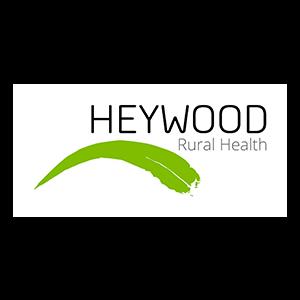Heywood Rural Health