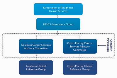 HumeRICS_Governance Structure.jpg