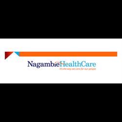 Nagambie HealthCare