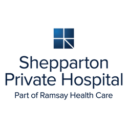 Shepparton private