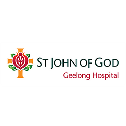 St John of God Geelong Hospital