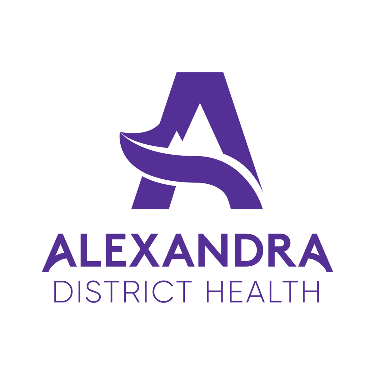 Alexandra District Health