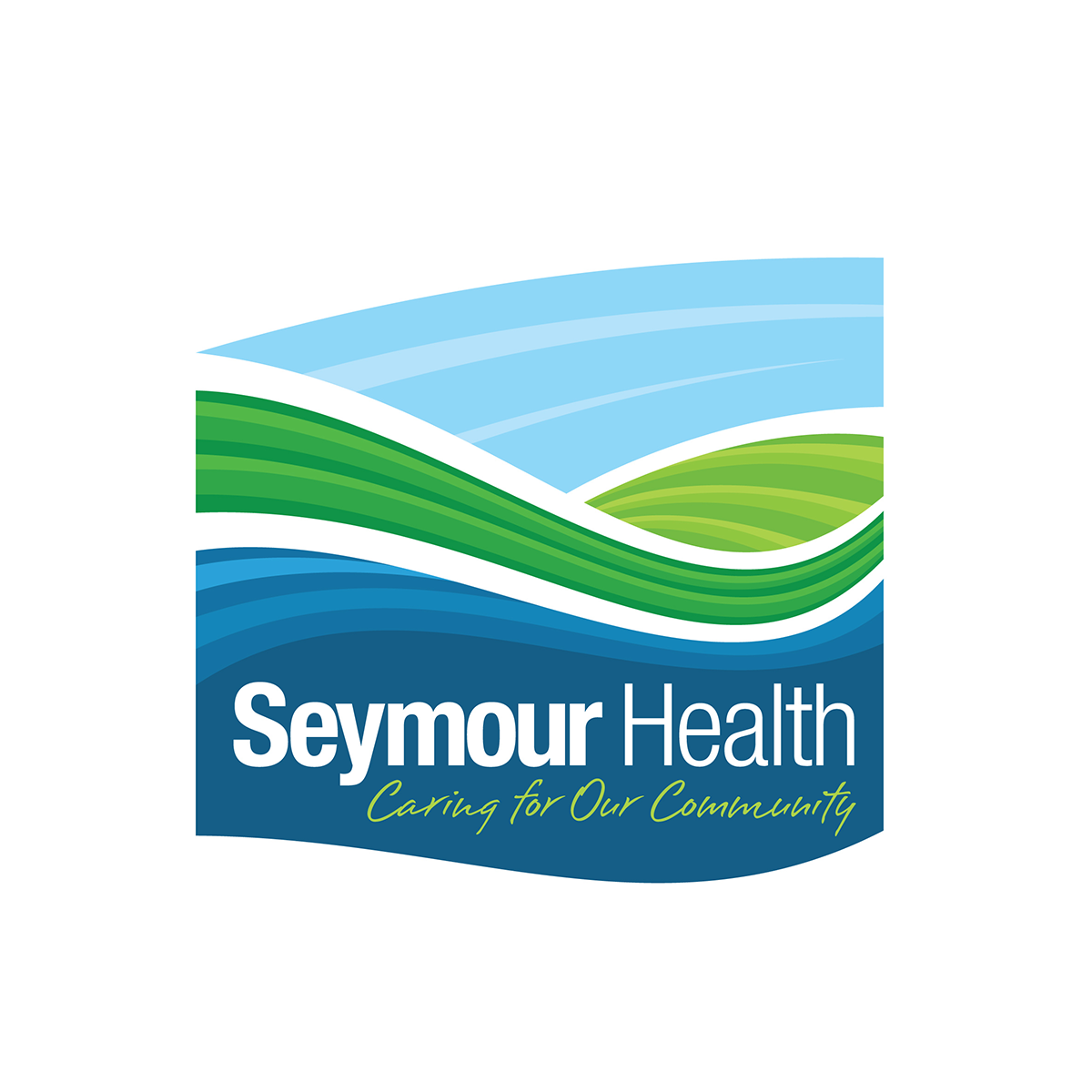 Seymour Health
