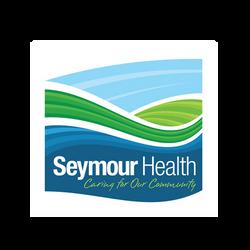 Seymour Health