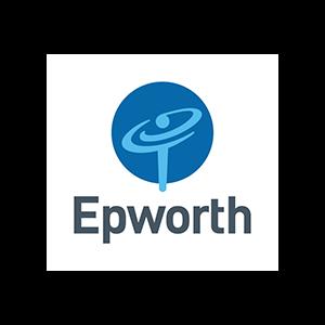 Epworth Geelong - Epworth HealthCare