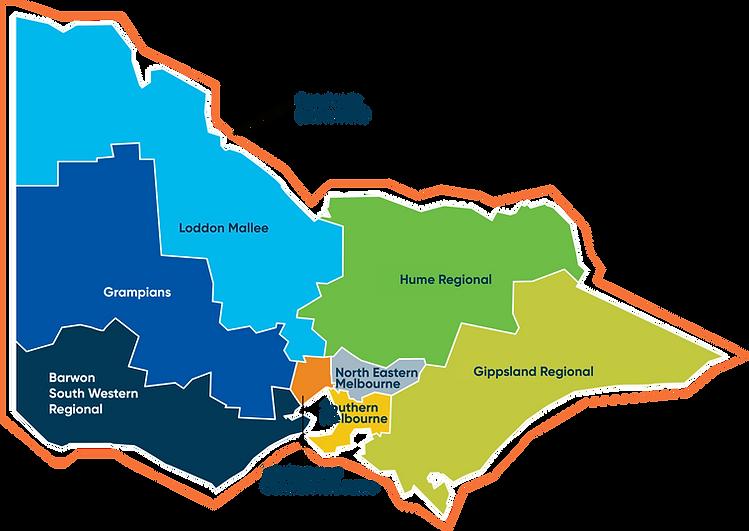 VICS Vector region maps.png