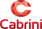 Final Logo web.png