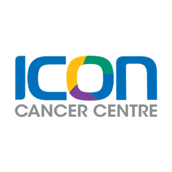 Icon Cancer Centre