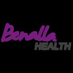 Benalla Health