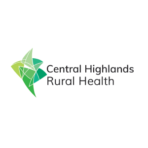 Central Highlands Rural Health