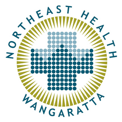 Northeast Health Wangaratta