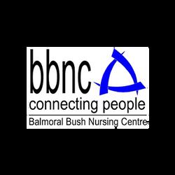 Balmoral Bush Nursing Centre