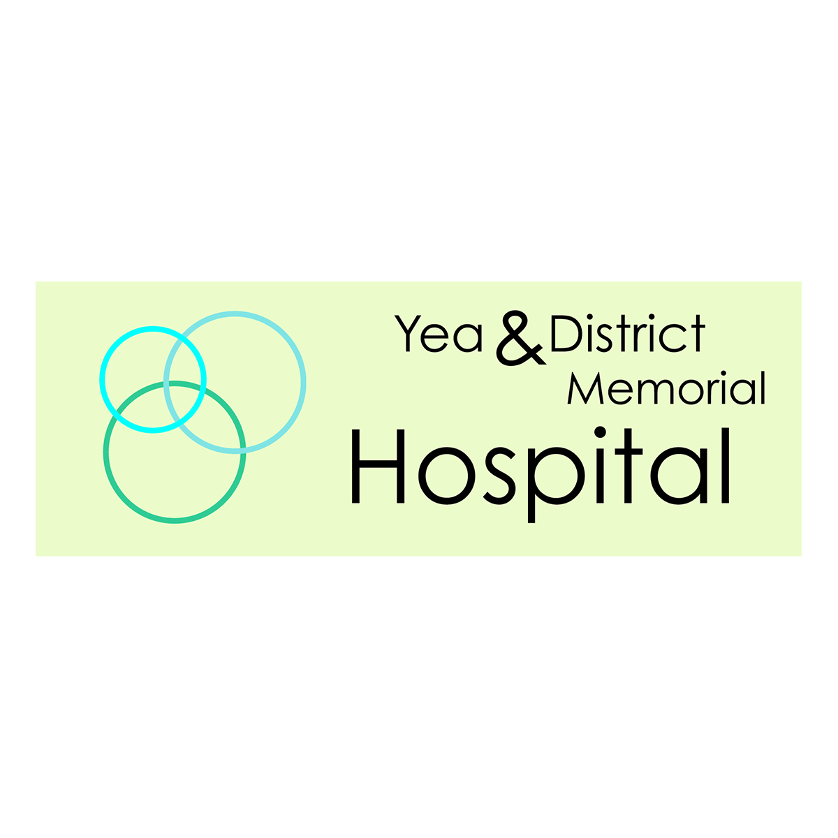 Yea & District Memorial Hospital