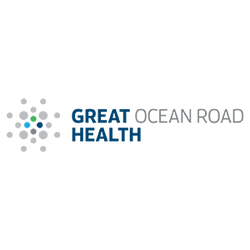 Great Ocean Road Health