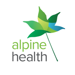 Alpine Health