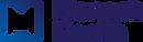 MH_Logo_HalfStack_RGB_FullColour-XL.PNG