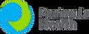 Peninsula-Health-inline-one-RGB.png