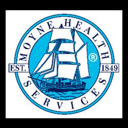 Moyne Health Services