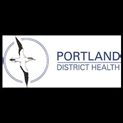 Portland District Health