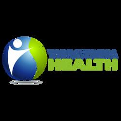 Yarrawonga Health