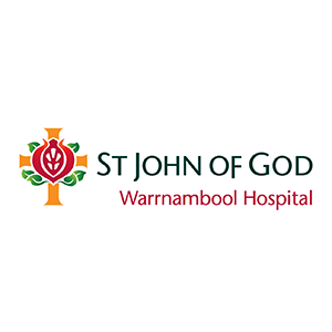 St John of God Warrnambool Hospital