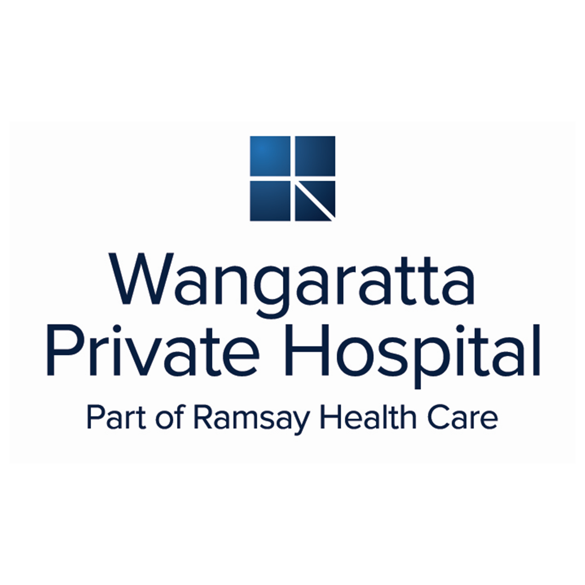 Wangaratta Private Ramsay