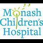 monash children's logo.png
