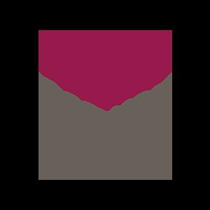 Barwon Health
