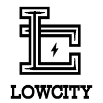 LowCityVaporLogo.png