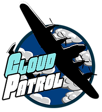 CloudPatrol.png