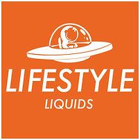LifestyleLiquidslogotest.jpg