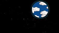 CloudVaporyLogo.png