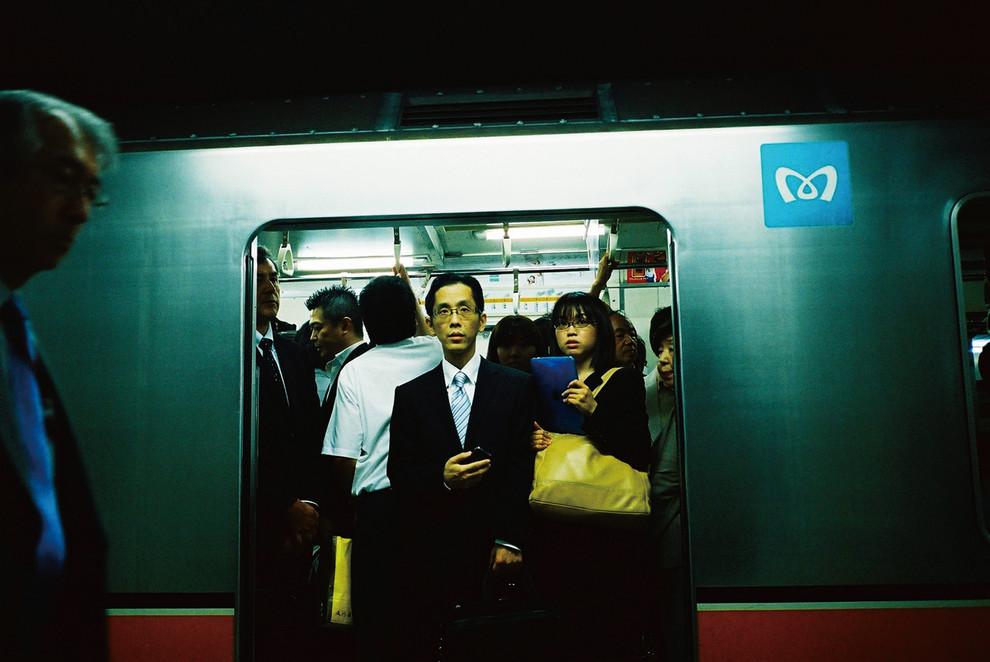 ©masami ueda
