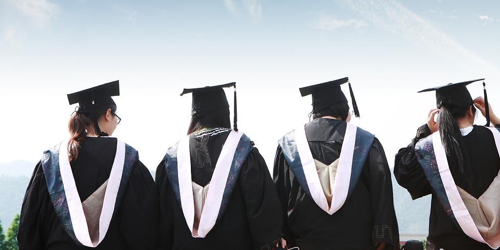Ask the Experts UK & US Universities