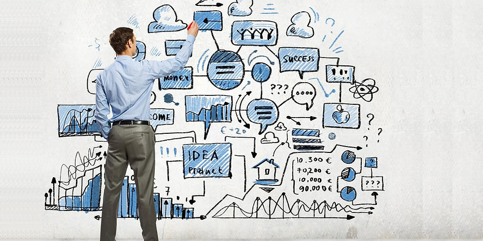 Introduction to Business Management: 15th - 17th July