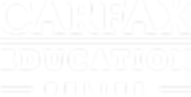 Carfax Education Online White.png