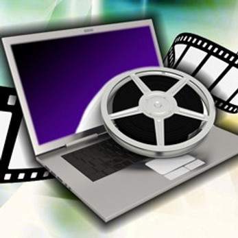 Introduction to Film and Digital Media: 21st - 23rd August