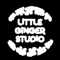 LGS_circle logo_white text+motifs-01.png