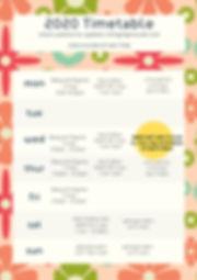 Timetable 2020 (1).jpg