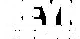 REYN_Logo_white.png