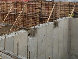 Reyn-Engineering-Concrete-Mild-Post-Tens