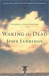 Waking the Dead.jpg