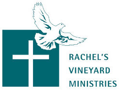 rachels-vineyard-logo3_edited.jpg