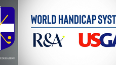 WORLD HANDICAP SYSTEM - WE ARE READY!