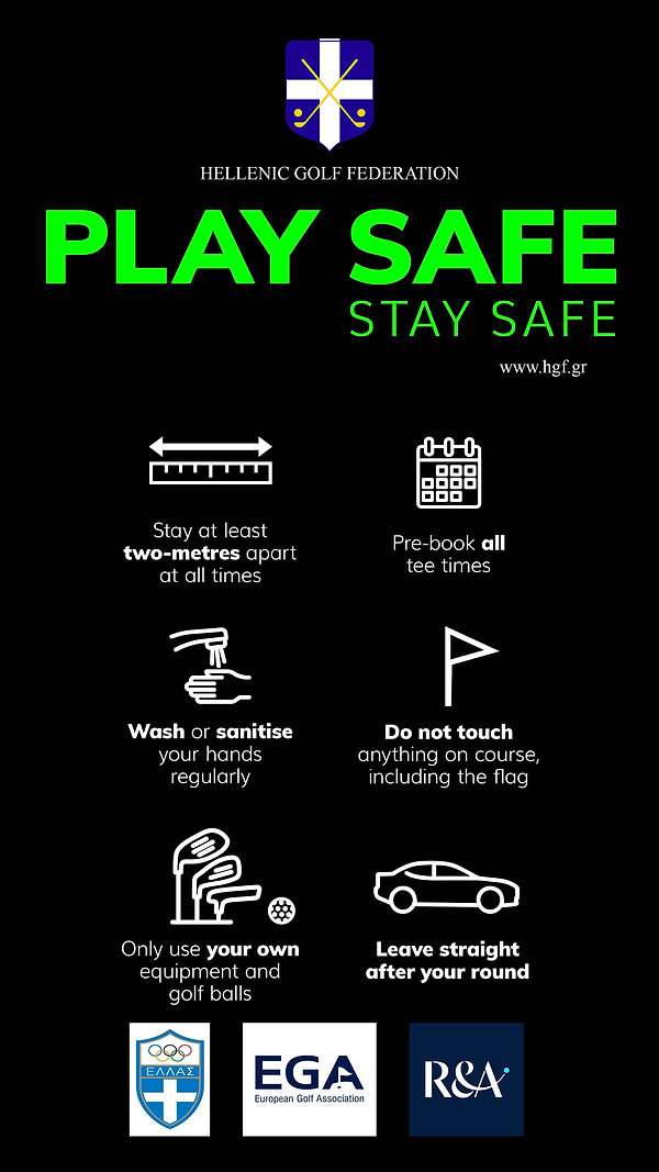 Play Safe-Stay Safe - HGF.jpg
